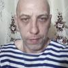 Михаил Ясюкович, 41, г.Тырныауз