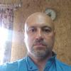Олег, 43, г.Конаково