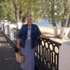 любовь, 65, г.Саратов