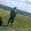 Антон, 38, г.Урюпинск