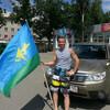 Иван, 34, г.Спасск-Дальний