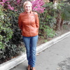 ЛАРИСА, 80, г.Сочи