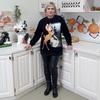 Ирина, 52, г.Наро-Фоминск