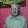 Акимжан, 58, г.Гай