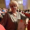 Татьяна, 55, г.Тамбов
