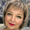 Елена, 45, г.Хабаровск