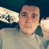 Андрей Казаченко, 22, г.Полтавская