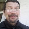Владимир, 51, г.Волгоград