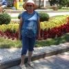 Раиса, 60, г.Северобайкальск (Бурятия)