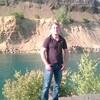 Андрей, 28, г.Миллерово