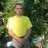 сергей, 42, г.Светогорск