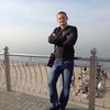 Владимир, 25, г.Калининград (Кенигсберг)