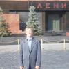 игорь, 53, г.Гагино