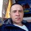 Ильфат, 36, г.Исянгулово