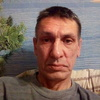 Ринат, 53, г.Белебей