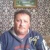Александр, 50, г.Вельск