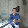 Динар, 41, г.Лениногорск