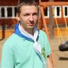Панасюк  Степан, 27, г.Мошково