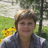 Юлия, 38, г.Уфа
