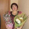 Svetlana, 46, г.Марьяновка