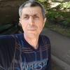умар, 46, г.Фрязино