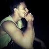 Артем _Slog_, 27, г.Красный