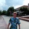 Павел, 48, г.Москва