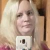 Прокудина Наталья, 38, г.Архангельск