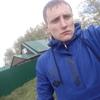 Юрий, 24, г.Новосибирск