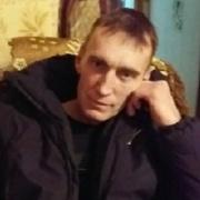 Николай 30 Ярославль