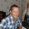 Виктор, 46, г.Мариинск
