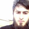 islam, 25, г.Грозный