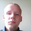 сергей, 23, г.Катайск
