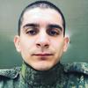 Азад, 27, г.Наро-Фоминск