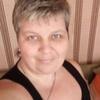 алина, 45, г.Калининград