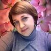 Елена, 43, г.Завитинск