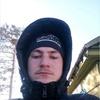 Саша, 19, г.Ядрино