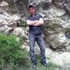 Денис, 34, г.Онгудай