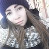 Мария, 23, г.Черемшан