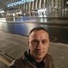 Павел Соломаха, 34, г.Красногвардейское
