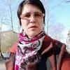 Людмила, 43, г.Амурск
