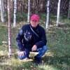 Виталий, 48, г.Златоуст