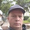 Виктор, 48, г.Хийденсельга