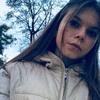 Кристина Щарихина, 16, г.Касимов