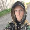 Антон, 28, г.Козулька