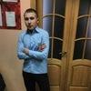 Николай, 20, г.Каменка