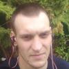 Роман, 25, г.Брянск