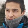 Умар Ортиков, 24, г.Кисловодск