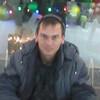 николай николаевич, 31, г.Карталы