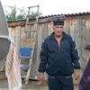 Александр, 56, г.Бабушкин